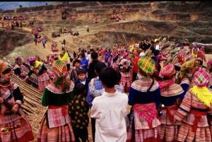 photojournalisme vietnam