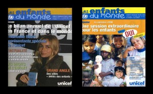 photographie humanitaire