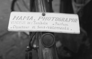 reportage photographe