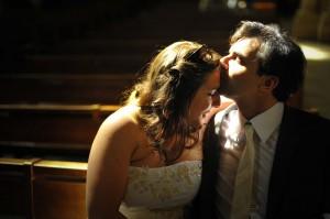 photographe mariage international