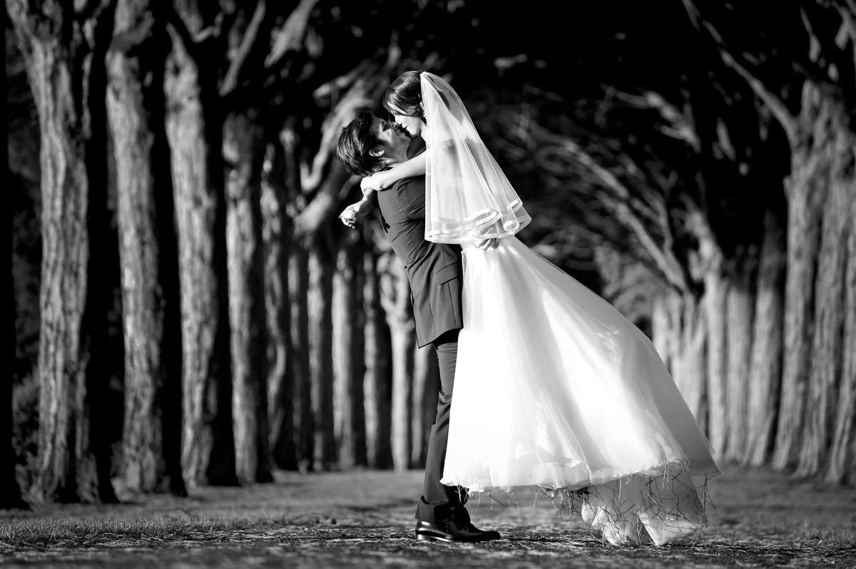 photographe mariage provence pour les mari s bien cools qui d sirent une uvre d cal et. Black Bedroom Furniture Sets. Home Design Ideas