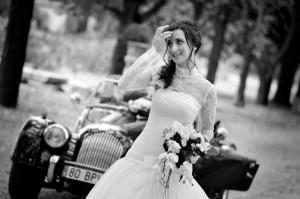 photographe mariage neuilly sur seine