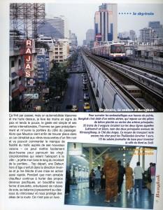 photographe industrie paris
