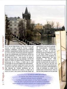 photographe entreprise paris