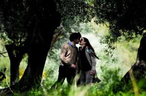 photographe de mariage à NICE