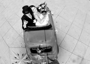 photographe mariage a bordeaux