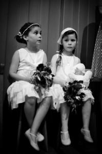 photographe mariage à nice