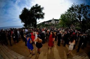 photographe mariage corse du sud