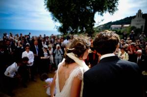photographe mariage a aix en provence
