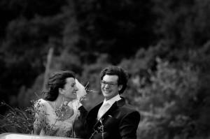photographe mariage veille ville