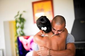 photograpge de mariage en ile de france