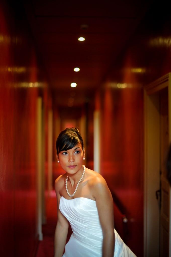 photographe mariage ile rousse
