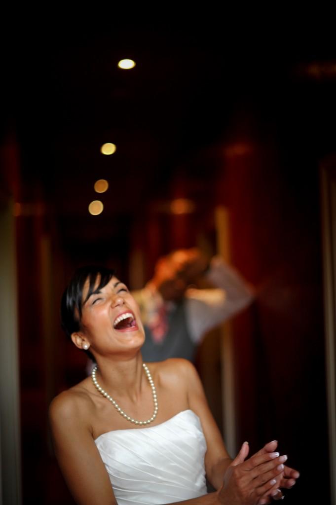 photographe reporter de mariage