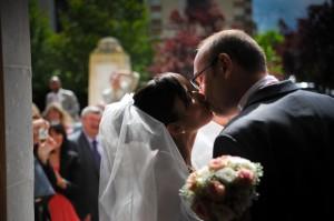 photographe de mariage a cargesse