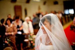 photograpge de mariage en france
