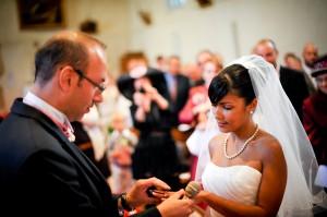 photographe pour mariage en corse du sud