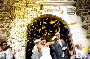 photograpge de mariage à paris ile de france
