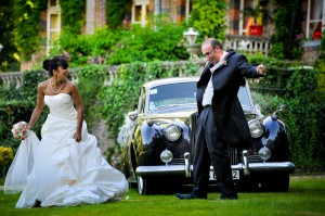 photograpge mariage en corse du sud