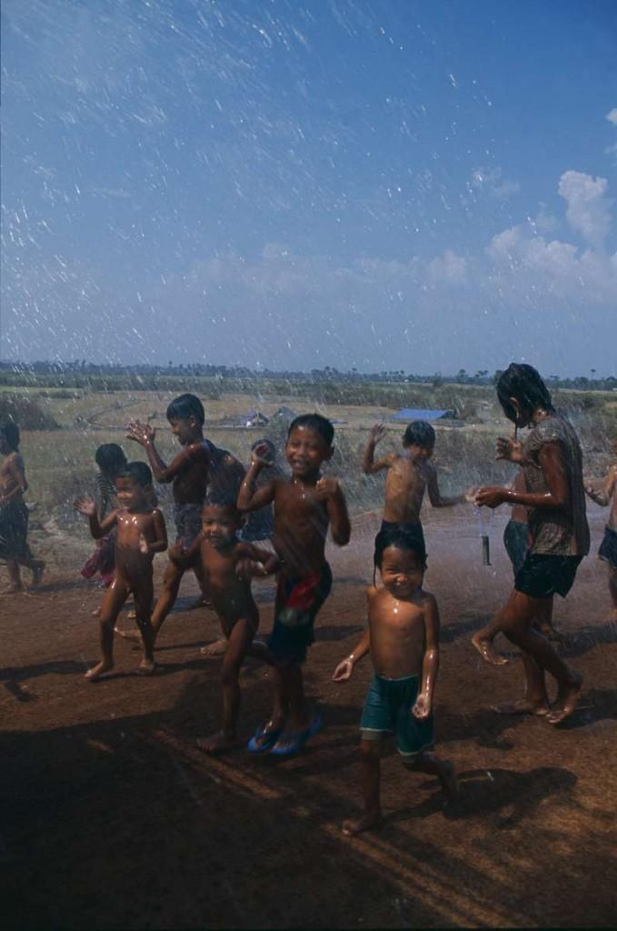 cambodege-tonlesap