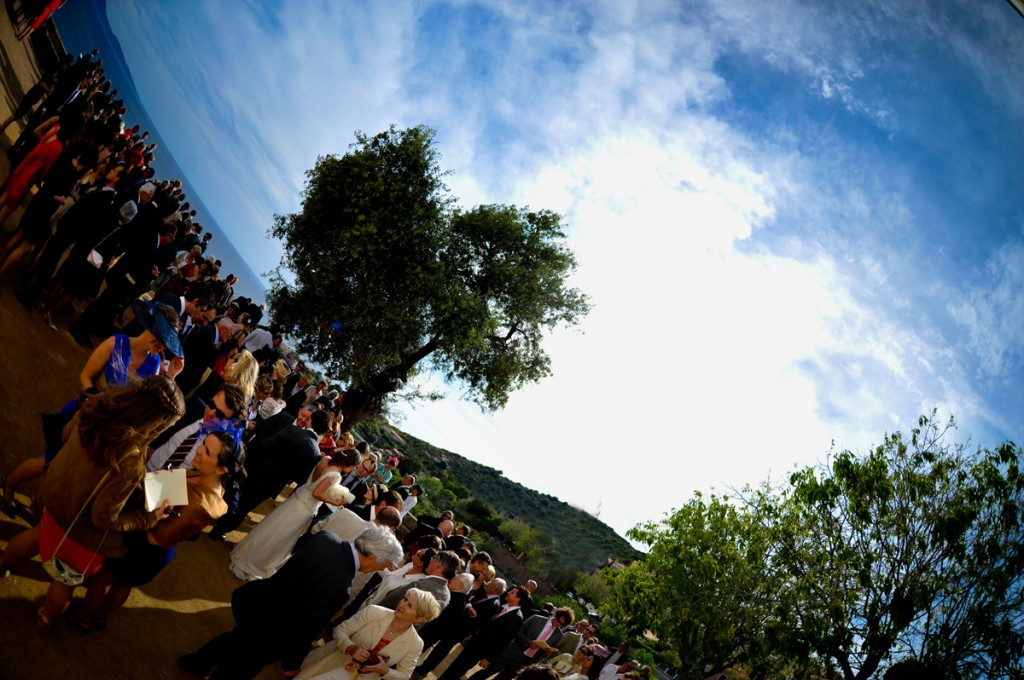 photographe de mariage en Corse