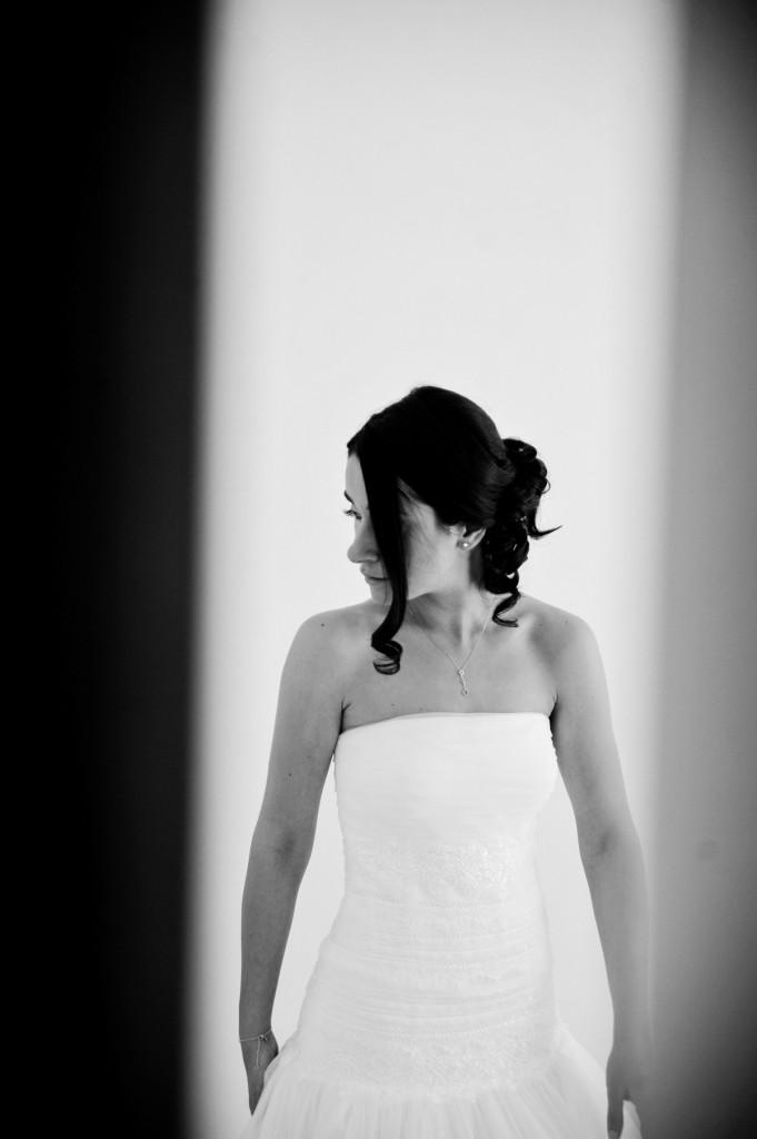 photographe mariage à MARSEILLE
