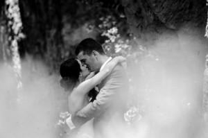 des photographe mariage à votre écoute