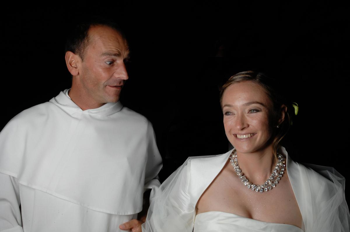 ceremonie-08
