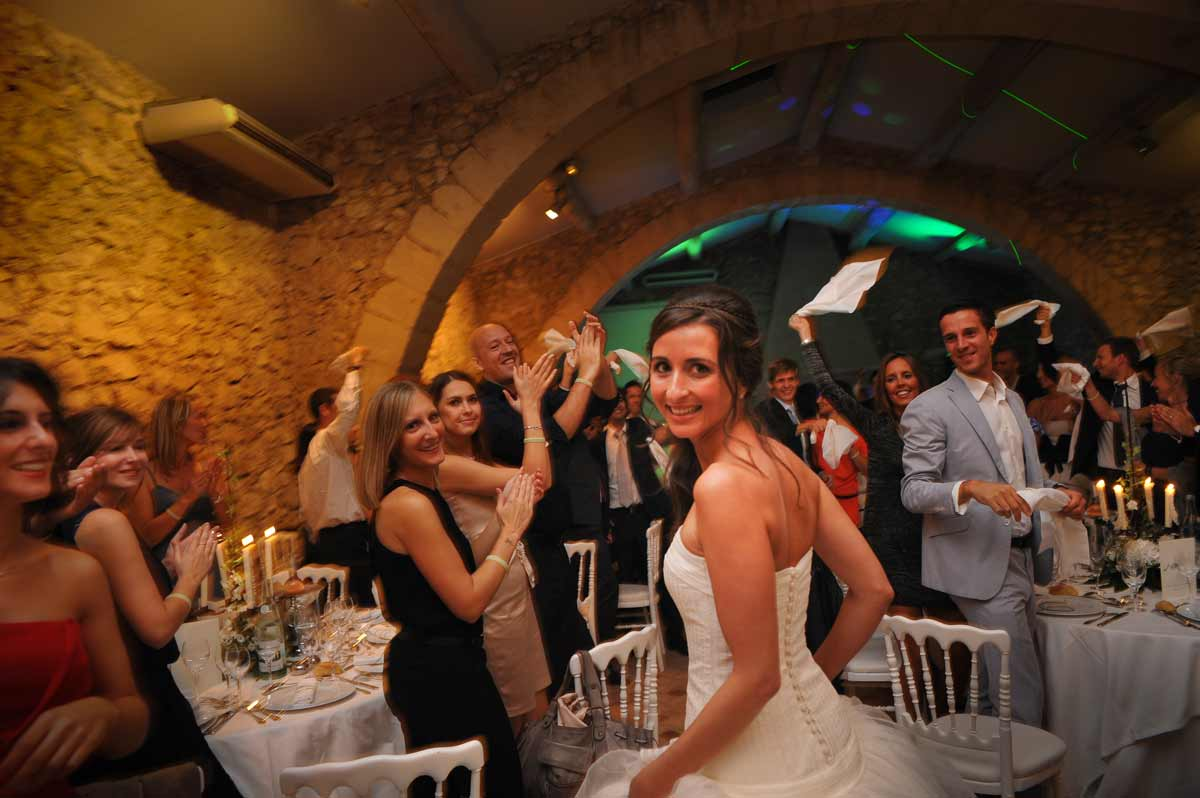 mariagereportage