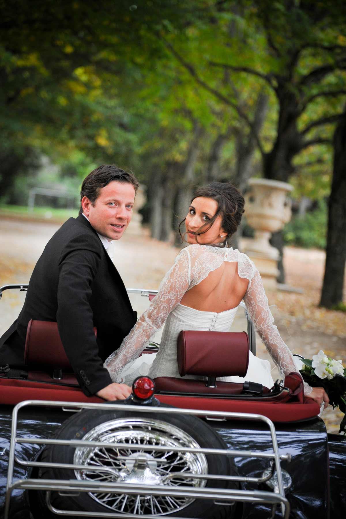 mariagereportage2