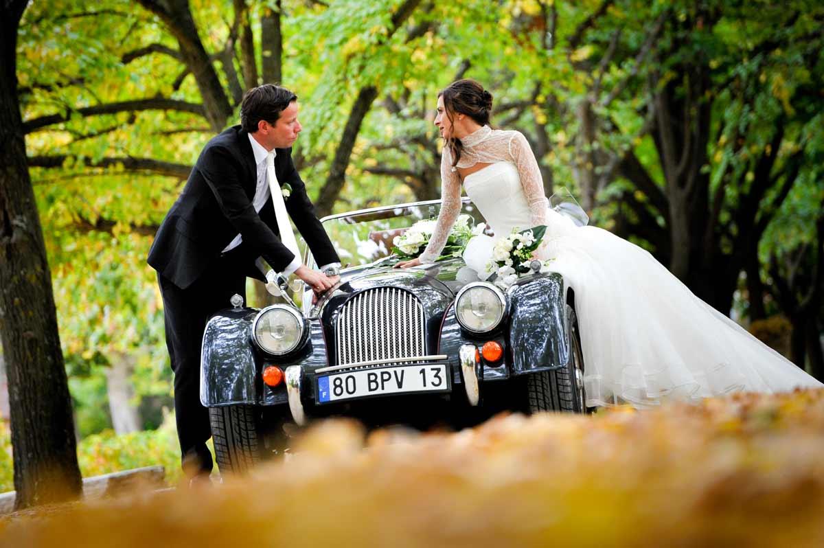 mariagereportage3
