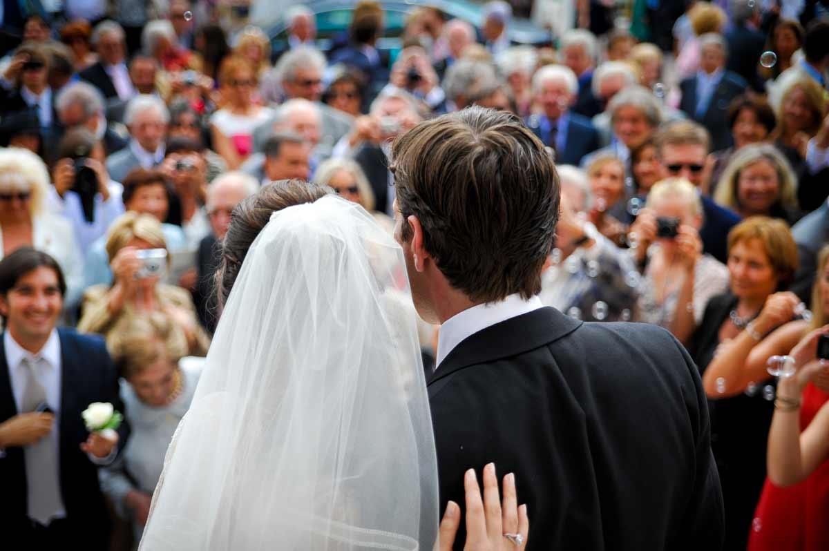 mariagereportage4