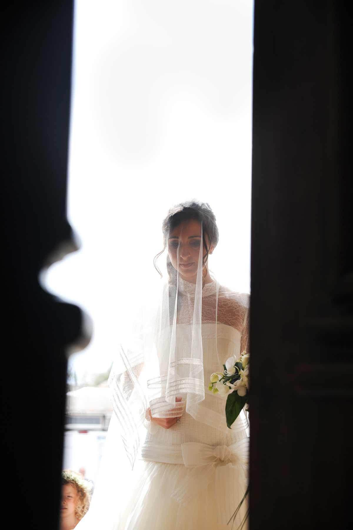 mariagereportage6