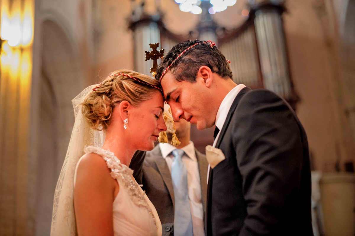 photographie-de-mariage-provence-(14-sur-46)
