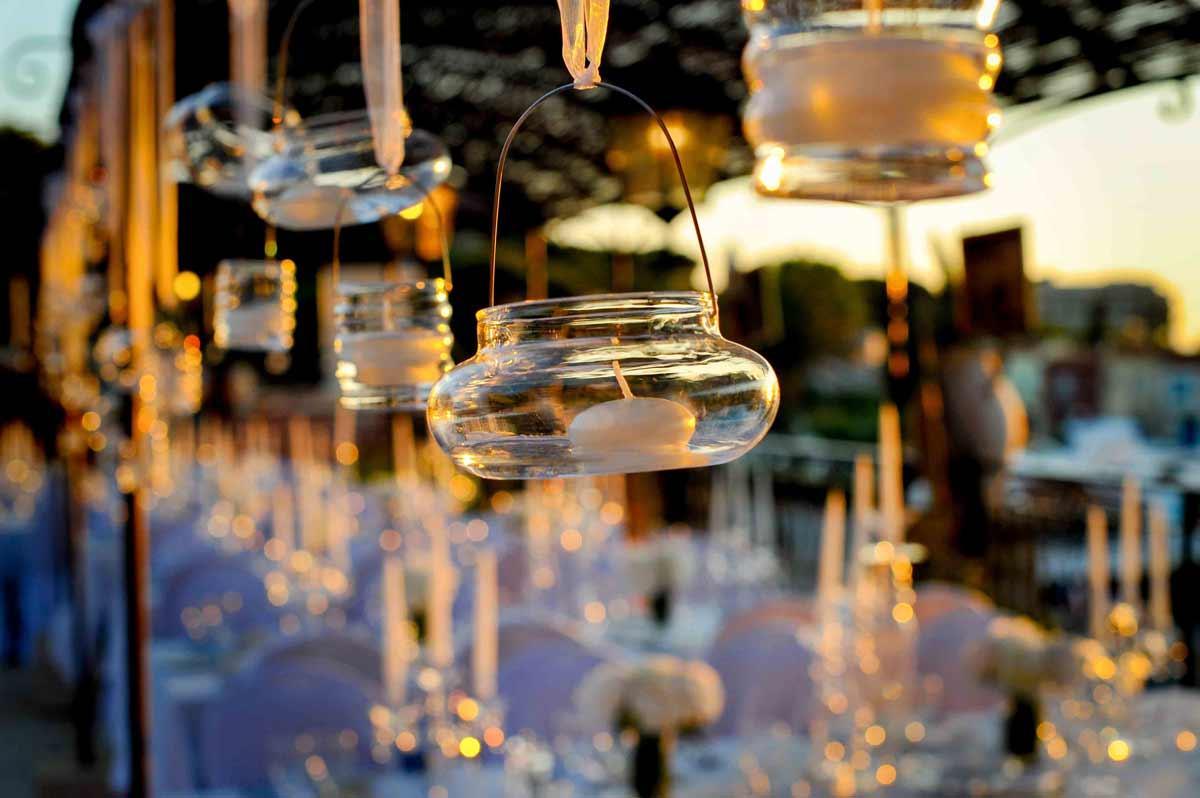 photographie-de-mariage-provence-(22-sur-46)