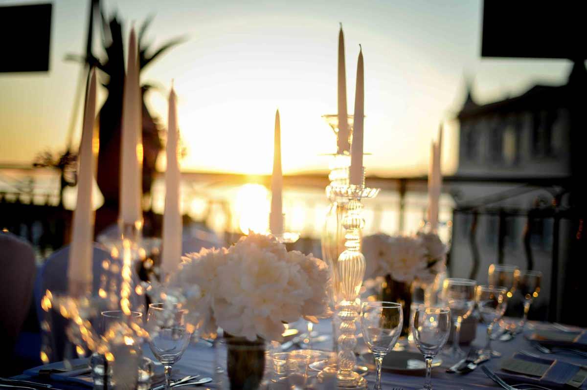 photographie-de-mariage-provence-(28-sur-46)