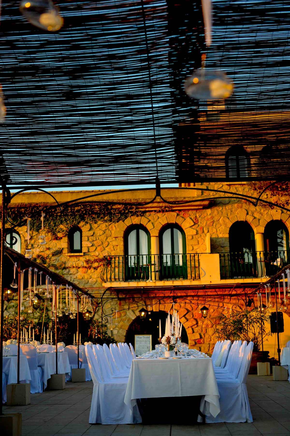 photographie-de-mariage-provence-(31-sur-46)