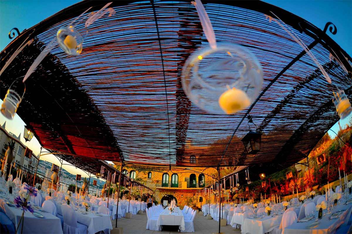 photographie-de-mariage-provence-(36-sur-46)
