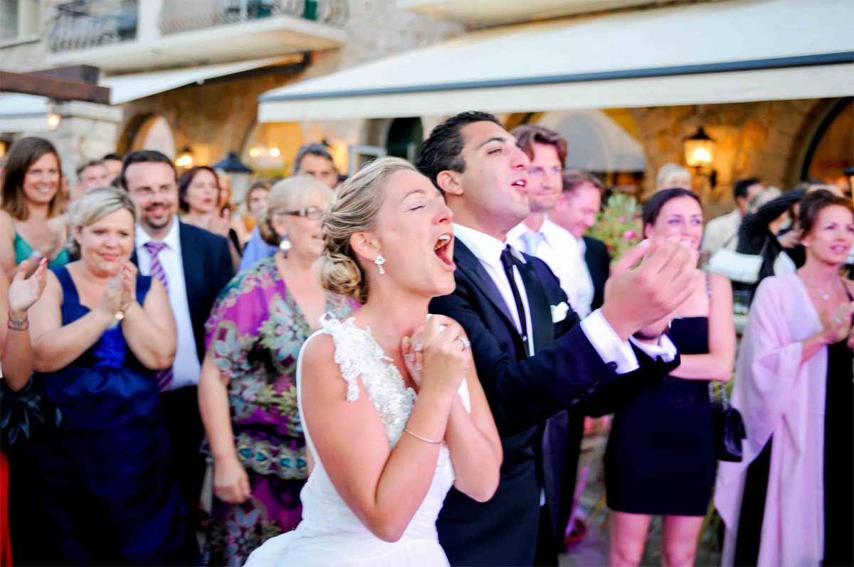 photographie-de-mariage-provence-(42-sur-46)
