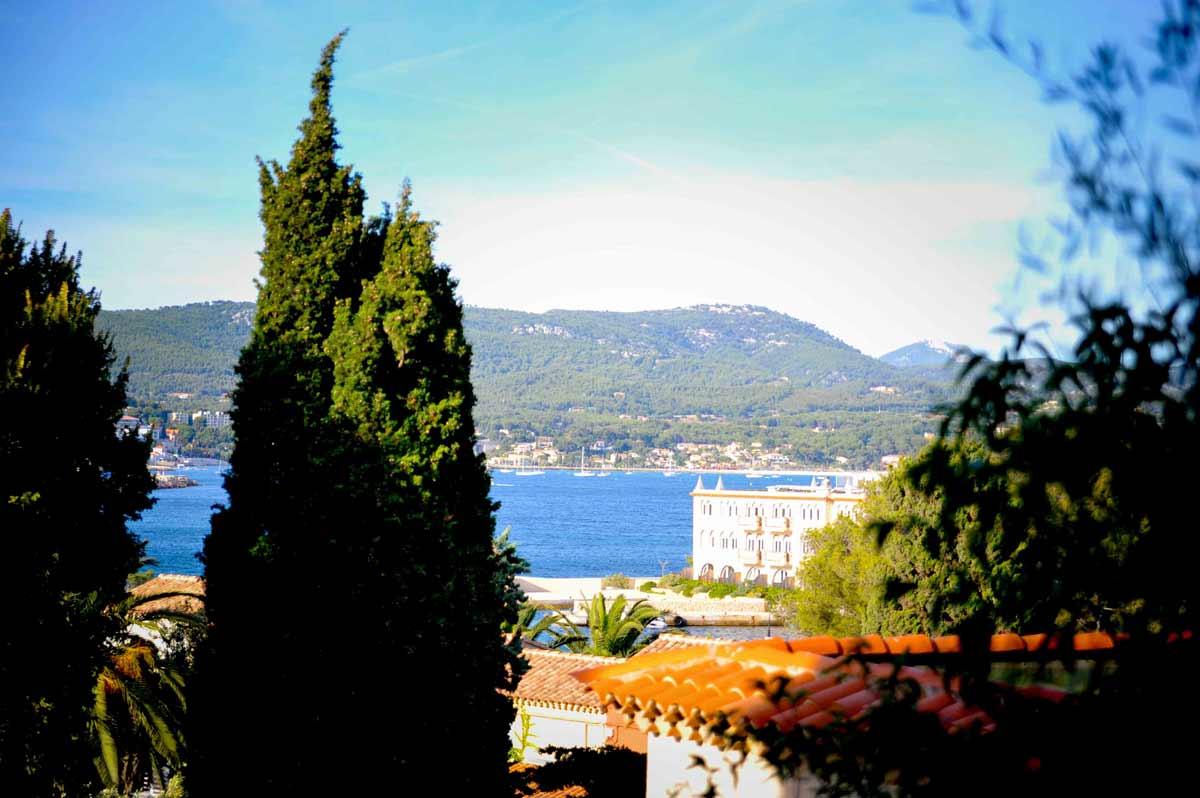 photographie-de-mariage-provence-(8-sur-46)
