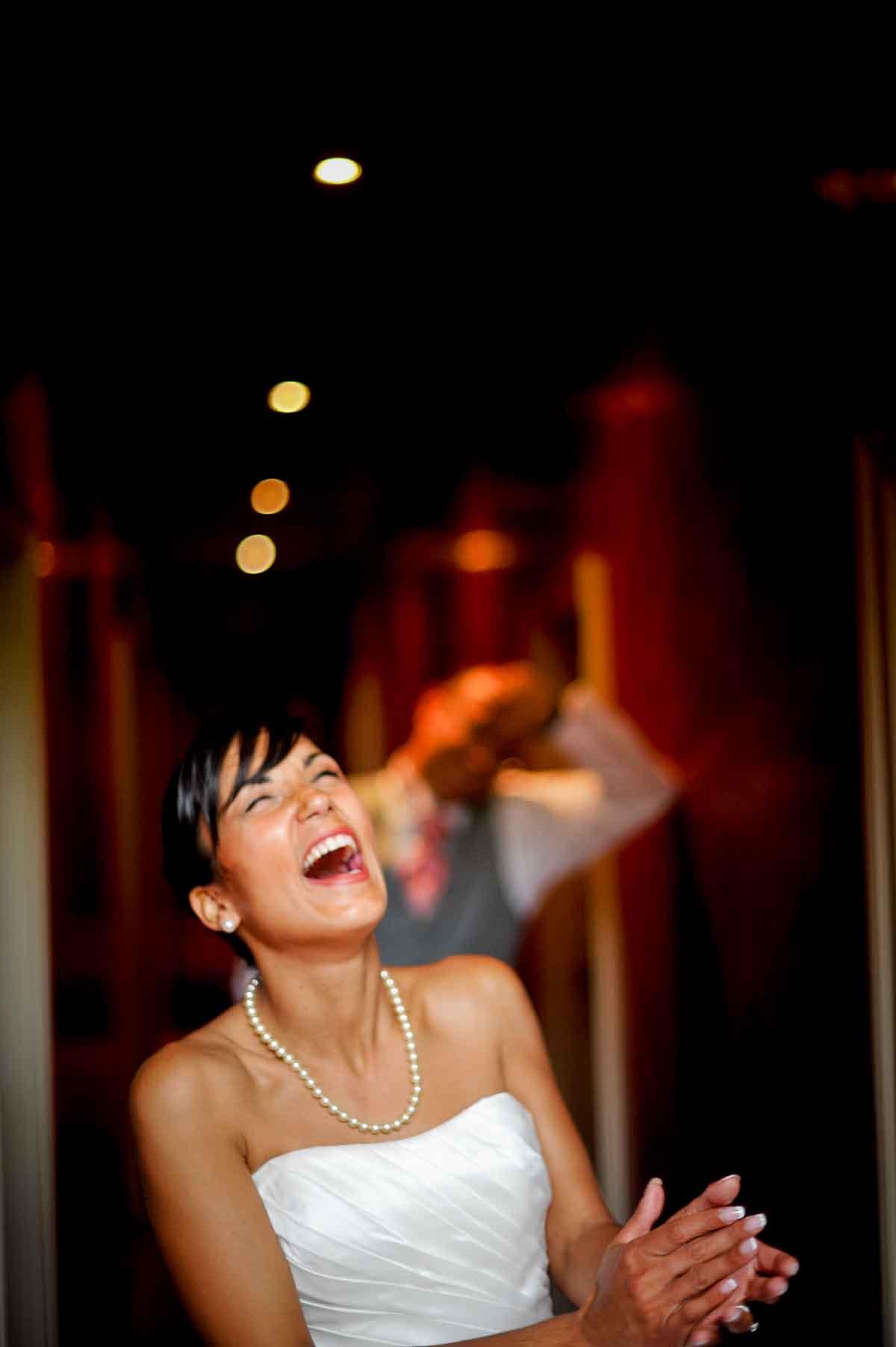 photographe mariage alpes haute provence (16 sur 69)