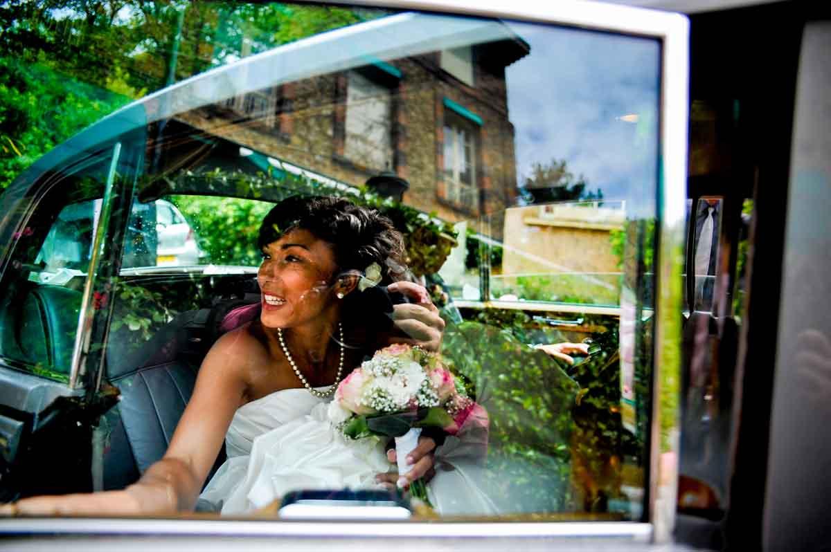 photographe mariage alpes haute provence (17 sur 69)