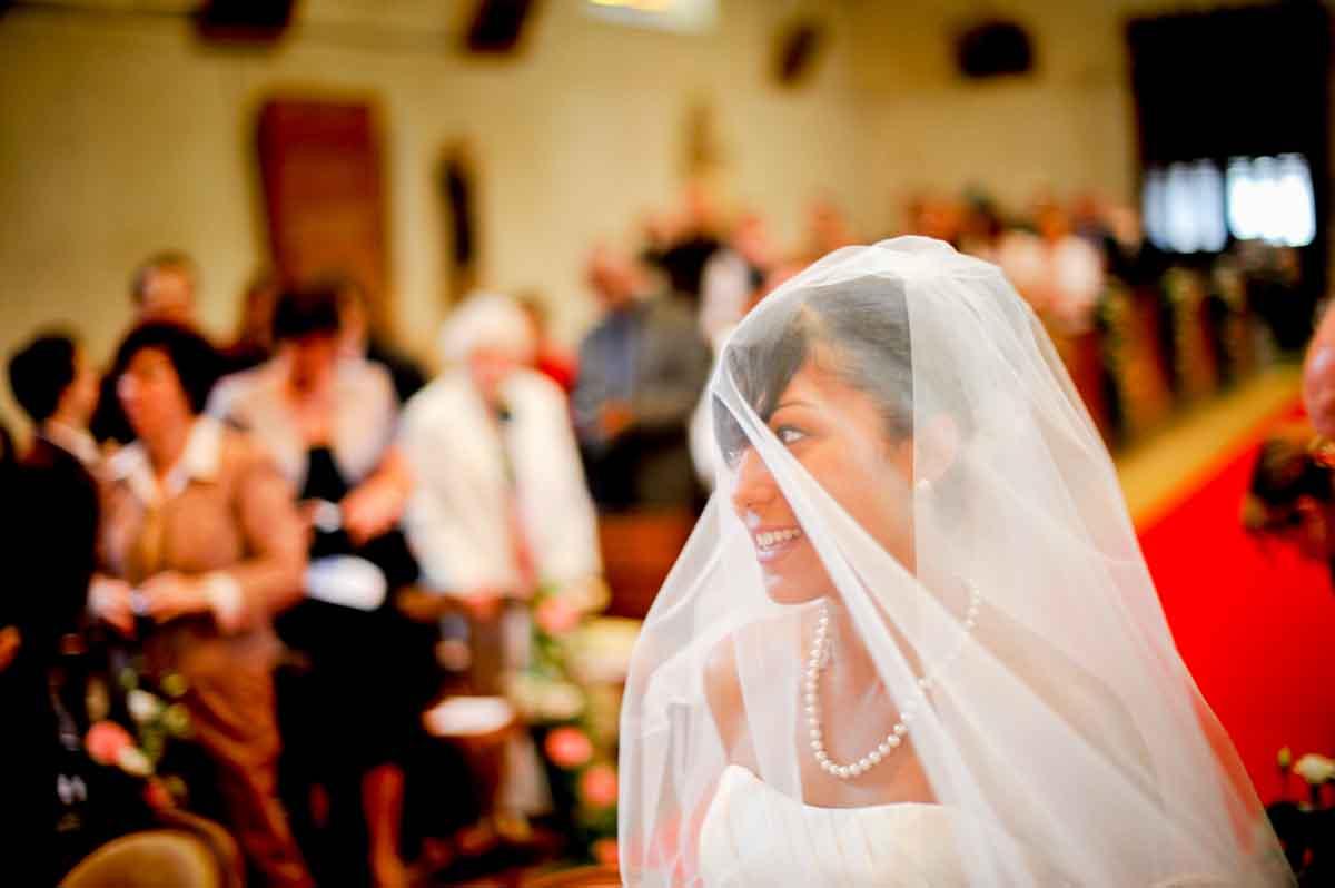 photographe mariage alpes haute provence (24 sur 69)