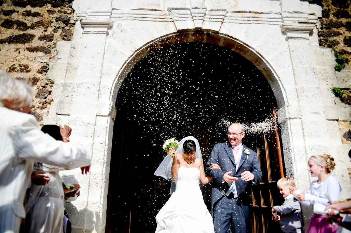 photographe mariage alpes haute provence (27 sur 69)
