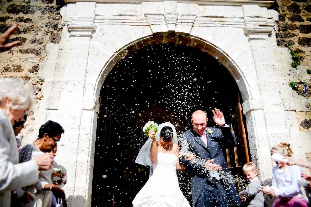 photographe mariage alpes haute provence (28 sur 69)
