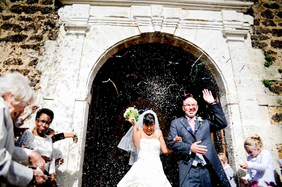 photographe mariage alpes haute provence (30 sur 69)