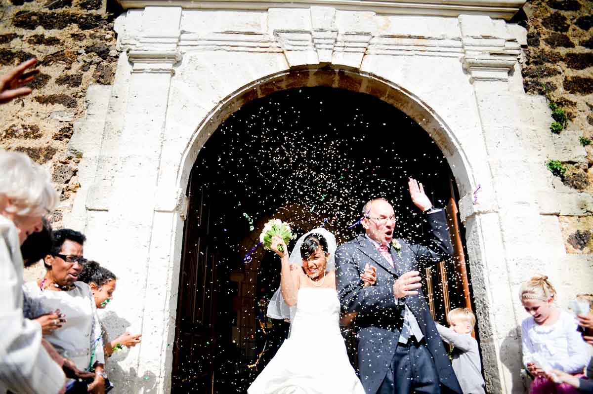 photographe mariage alpes haute provence (31 sur 69)