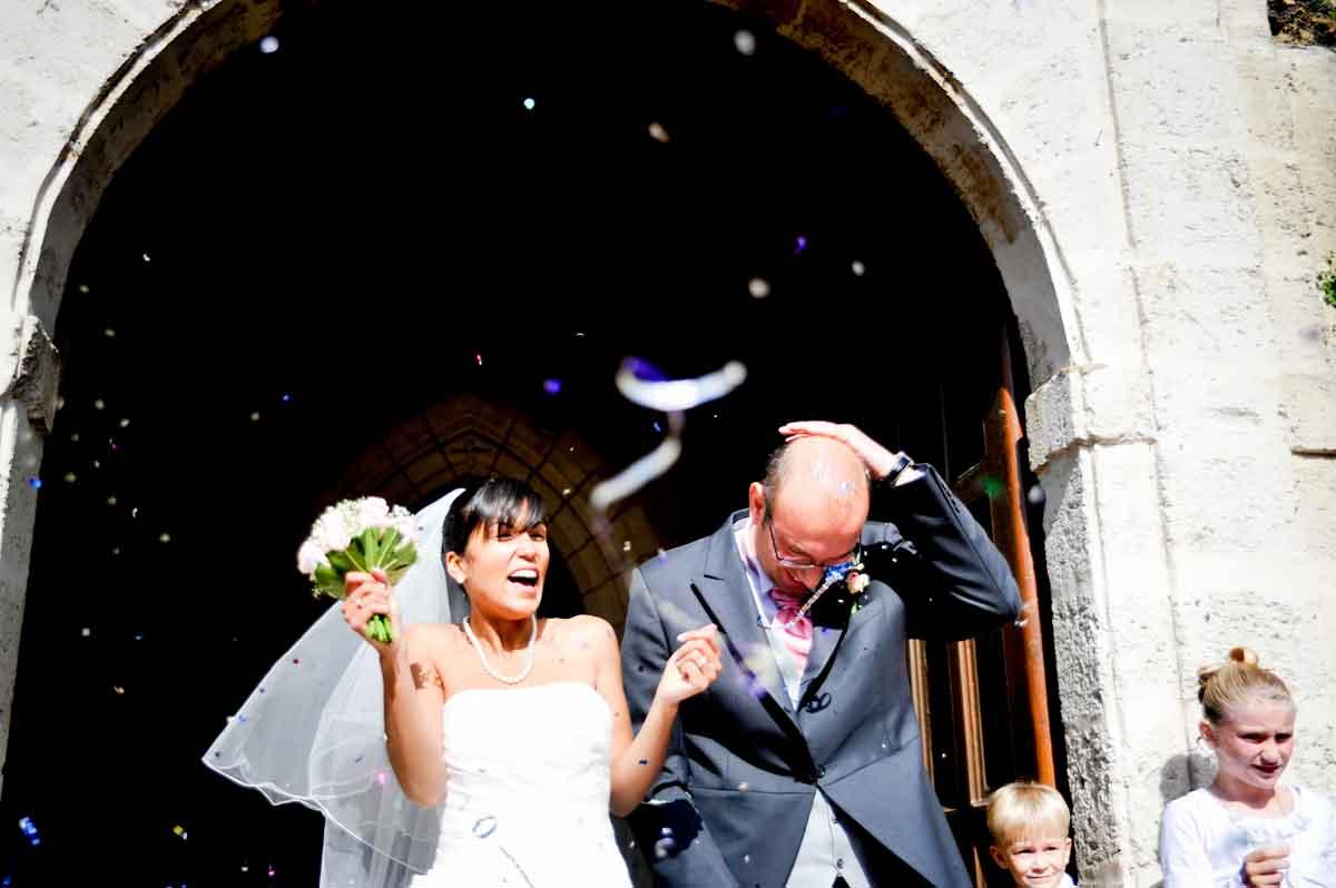 photographe mariage alpes haute provence (33 sur 69)