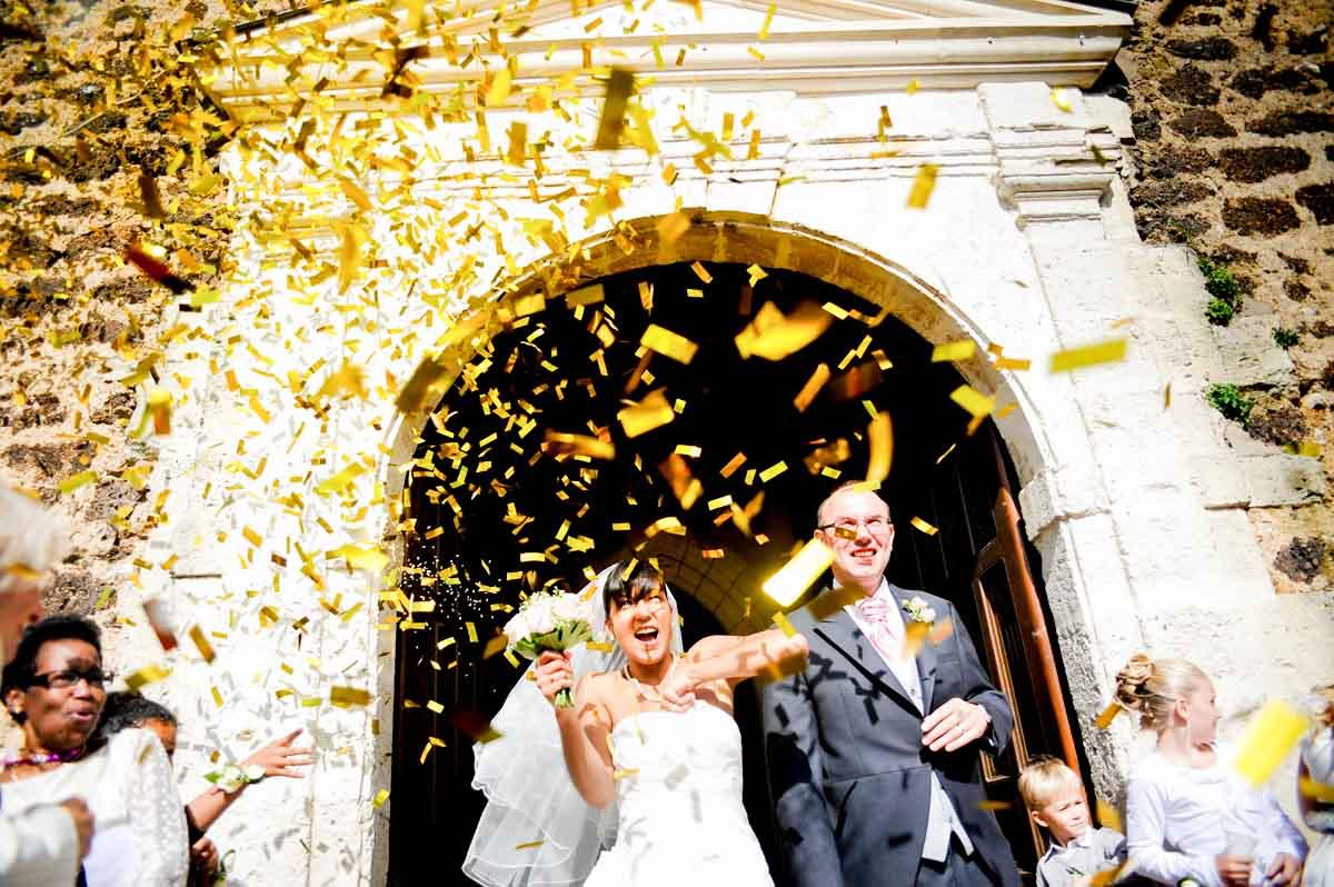 photographe mariage alpes haute provence (35 sur 69)