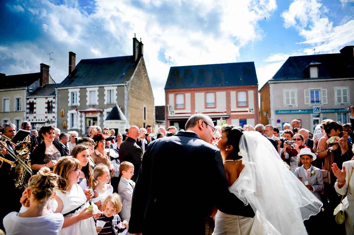 photographe mariage alpes haute provence (36 sur 69)