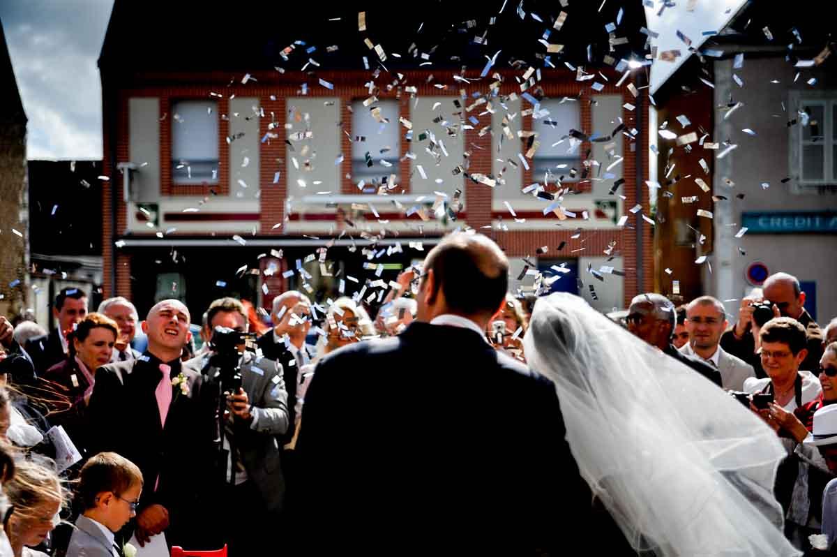 photographe mariage alpes haute provence (37 sur 69)